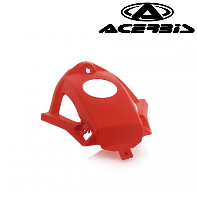 Couvre réservoir ACERBIS 450 CRF Rouge