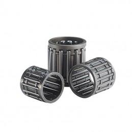 Cage à aiguilles 12X17x14,2mm