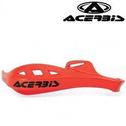 Protège mains ACERBIS RALLY Profile orange KTM 16