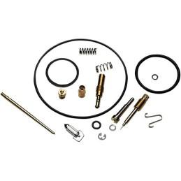 Kit réparation de carburateur KX 500