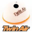 Filtre à air TWIN AIR RR 390 4Tps