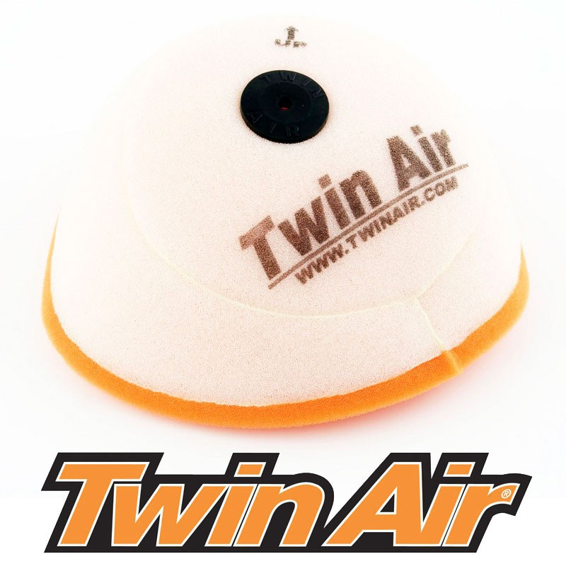 Filtre à air TWIN AIR RR 525 4Tps