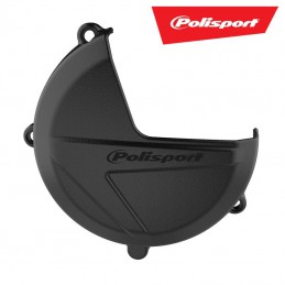 Protection de carter d'embrayage RR 250