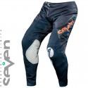 Pantalon SEVEN ZERO NEO Navy 18.2