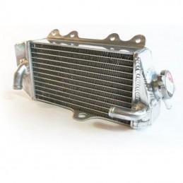 Paire de radiateur oversize YZ 85