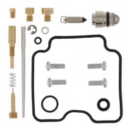 Kit réparation de carburateur RAPTOR 250 YFM