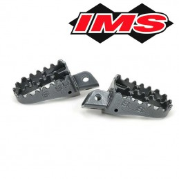 Repose-pieds IMS SUPERSTOCK KX 250