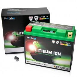 Batterie lithium-ion SKYRICH HJT12B-FP