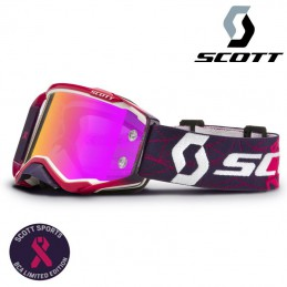 Masque SCOTT PROSPECT BCA Limited 2018