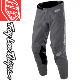 Pantalon Troy Lee Designs GP 2019 gray