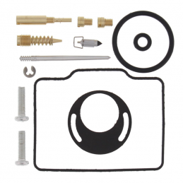 Kit réparation de carburateur 80 XR