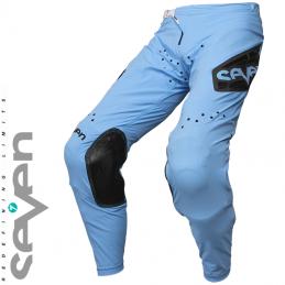 Pantalon SEVEN ZERO RAIDER 19.1Blue