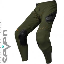 Pantalon SEVEN ZERO VICTORY 19.1 Olive