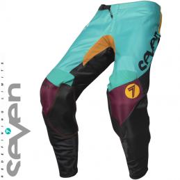 Pantalon SEVEN ANNEX EXO 19.1 Aqua