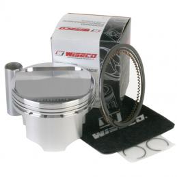 Kit piston WISECO, HONDA 500 XLS, 500 XR