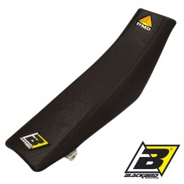 Housse de selle BLACKBIRD Pyramid 250 RMZ
