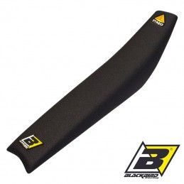 Housse de selle BLACKBIRD Pyramid 125 TC