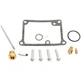 Kit réparation de carburateur 60 KX
