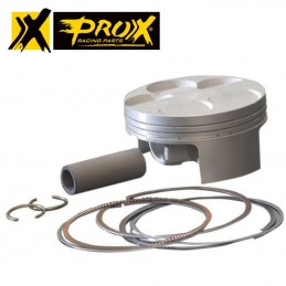 Kit piston PROX 400 WRF