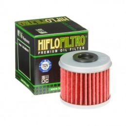 Filtre à huile HIFLOFILTRO 250 CRF