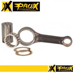 Kit bielle PROX HONDA 500 XR