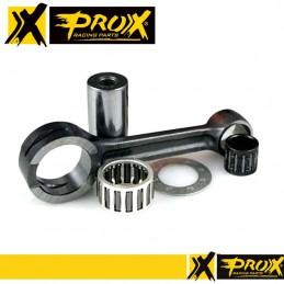 Kit bielle PROX HUSQVARNA 125 WR