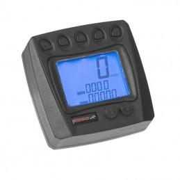 Compteur de vitesse mutlifonctions KOSO XR-SA