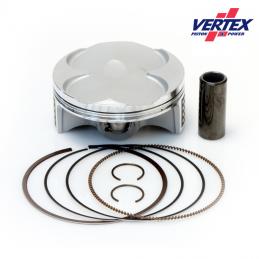 Kit piston VERTEX 450 CRF