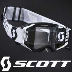 Masque SCOTT PROSPECT WFS Black