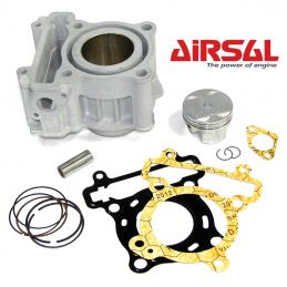 Kit cylindre AIRSAL 125 Minarrelli