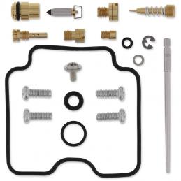 Kit réparation de carburateur 650 KLX