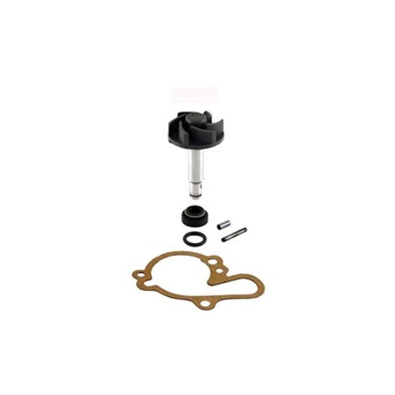 Kit réparation pompe à eau AM6