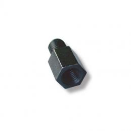 Adaptateur pour rétroviseur M8/1,25mm-M10/1,25mm