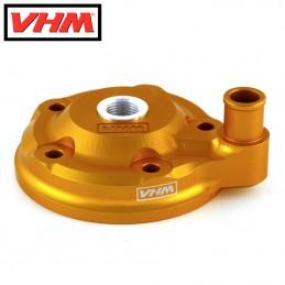 Culasse VHM 125 SX