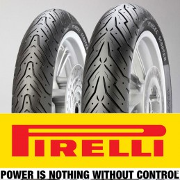 Pneu PIRELLI Angel Scooter 110/90-12