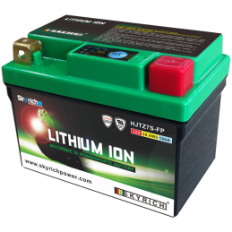 Batterie SKYRICH Lithium Ion HJTZ7S-FP
