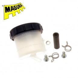 Bocal de maître-cylindre de frein MAGURA
