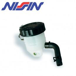 Bocal de maître-cylindre de frein NISSIN