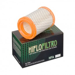 Filtre à air HIFLOFILTRO HFA6001