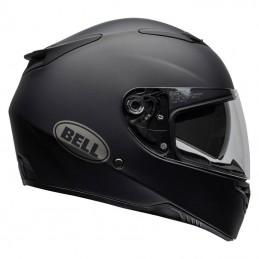 Casque BELL RS-2 Matte Black
