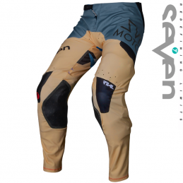 Pantalon SEVEN MX RIVAL TROOPER 2 Sand