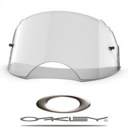 Ecran OAKLEY AIRBRAKE MX clair