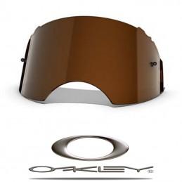 Ecran OAKLEY AIRBRAKE VR28