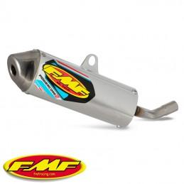 Silencieux FMF Powercore 2 125 SX