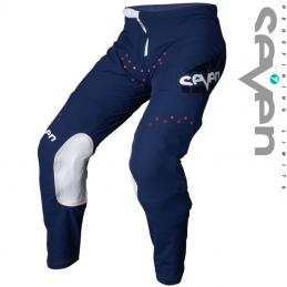 Pantalon SEVEN ZERO DELTA Navy