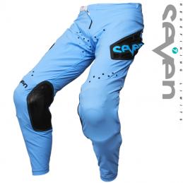 Pantalon SEVEN ZERO DELTA Blue