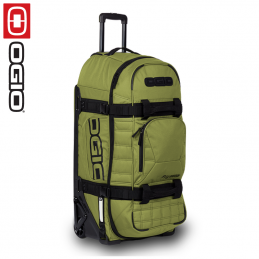 Sac OGIO 9800 RIG Army Green