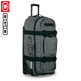 Sac OGIO 9800 RIG Dark Static