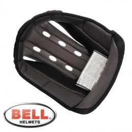 Intérieur de casque BELL MX9