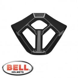Ventilation de mentonnière BELL MX9 Noir